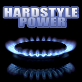 Hardstyle Power by Various Artists mp3 download