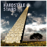 Hardstyle Stairs by Various Artists mp3 download