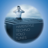 Hardstyle Techno Yolo Tunes  by Various Artists mp3 download