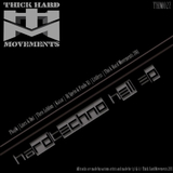 Hardtechno Hell Ep by Various Artists mp3 download