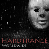 Hardtrance Worldwide by Various Artists mp3 download