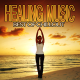 Healing Music Best of Chillout by Various Artists mp3 download