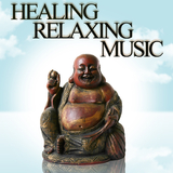 Healing Relaxing Music by Various Artists mp3 download