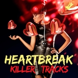 Heartbreak Killer Tracks by Various Artists mp3 download