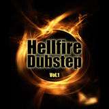 Hellfire Dubstep, Vol. 1 by Various Artists mp3 download