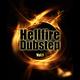 Various Artists Hellfire Dubstep, Vol. 1