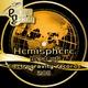 Various Artists Hemisphere