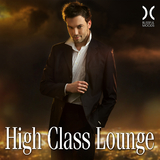 High Class Lounge by Various Artists mp3 download