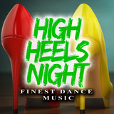High Heels Night - Finest Dance Music by Various Artists mp3 download