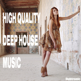 High Quality Deep House Music by Various Artists mp3 download