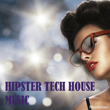 Hipster Tech House Music by Various Artists mp3 download