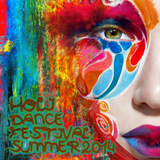 Holi Dance Festival Summer 2014 by Various Artists mp3 download