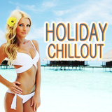 Holiday Chillout by Various Artists mp3 download