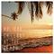 Fabulous (Chill Mix) by Santerna feat. Loetto mp3 downloads