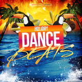 Holiday Dance Beats by Various Artists mp3 download