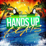 Holiday Hands Up Beats by Various Artists mp3 download