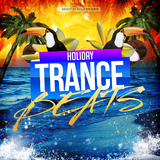 Holiday Trance Beats by Various Artists mp3 download