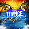 Musica (Nds Radio Edit) by Jean Moiree & Dellacrozz feat. Selma Hernandes mp3 downloads
