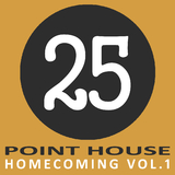Homecoming, Vol. 1 by Various Artists mp3 download