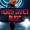 Surprize (Radio Mix) by DJ N'Farmer feat. Hannes Vee mp3 downloads