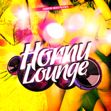 Horny Lounge by Various Artists mp3 download