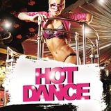 Hot Dance by Various Artists mp3 download