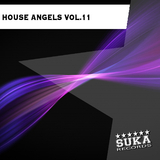 House Angels, Vol.11 by Various Artists mp3 download