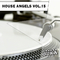 Little Juice (T.O.C.A Dub) by Tom Leeland mp3 downloads