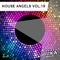 Glow (Luna Moor Remix) by Matvey Emerson & Rene mp3 downloads