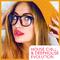 Keep On Movin' by Niko De Luka mp3 downloads