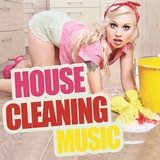 House Cleaning Music by Various Artists mp3 download