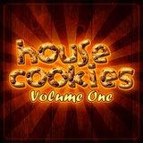 House Cookies, Vol. 1 by Various Artists mp3 download