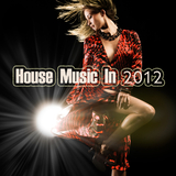 House Music in 2012 by Various Artists mp3 download