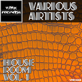 House Room, Vol. 1 by Various Artists mp3 download