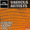 Fire (Groove Assassin Dub Remix) by Clemens Rumpf & David A. Tobin mp3 downloads