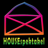 Housespektakel by Various Artists mp3 download