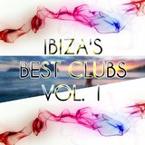 Ibiza's Best Clubs, Vol. 1 by Various Artists mp3 download