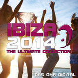 Ibiza 2014 - The Ultimate Collection by Various Artists mp3 download