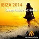 Various Artists Ibiza 2014 Deep House Sessions