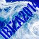 Various Artists Ibiza 2014