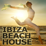 Ibiza Beach House by Various Artists mp3 download