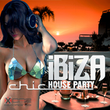 Ibiza Chic House Party by Various Artists mp3 download