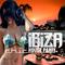 Feel the Same (Nick Martira Mix) by Joe Martinez mp3 downloads