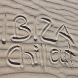 Ibiza Chillout by Various Artists mp3 download