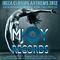 Chasing Liberty (Original Mix) by Crazy Minds mp3 downloads