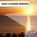 Ibiza Closing Session by Various Artists mp3 download
