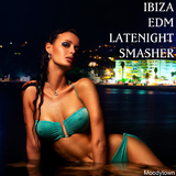 Ibiza EDM Latenight Smasher by Various Artists mp3 download