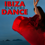 Ibiza Electro Dance by Various Artists mp3 download