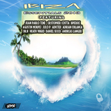 Ibiza Essentials 2013 by Various Artists mp3 download