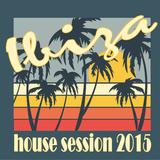 Ibiza House Session 2015 by Various Artists mp3 download